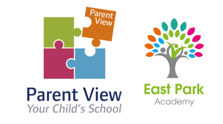 Parents View of East Park Academy